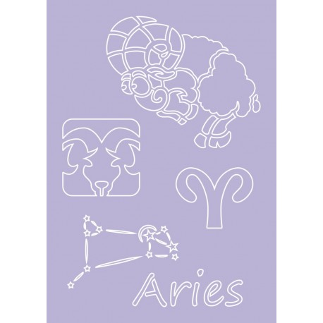 Horoscopos- ARIES