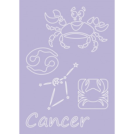 Horoscopos- CANCER