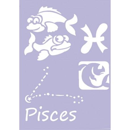 Horoscopos- PISCIS