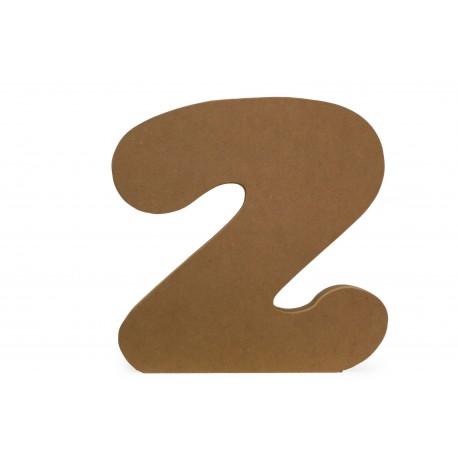 Numero DM - 2