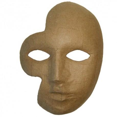 Máscara ÓPERA