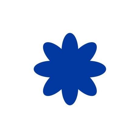 Utra Blue
