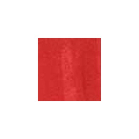 SetaColor Tornasolado Rojo de Oriente
