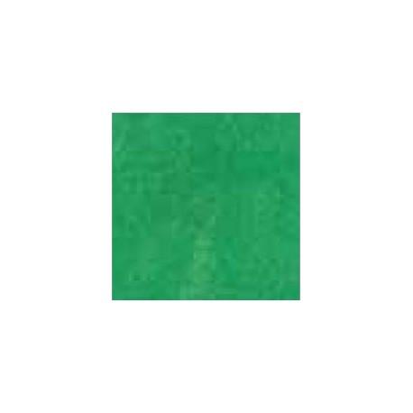 SetaColor Tornasolado  turquesa