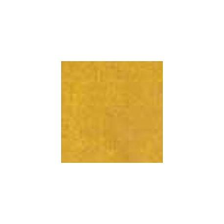 SetaColor Tornasolado Oro