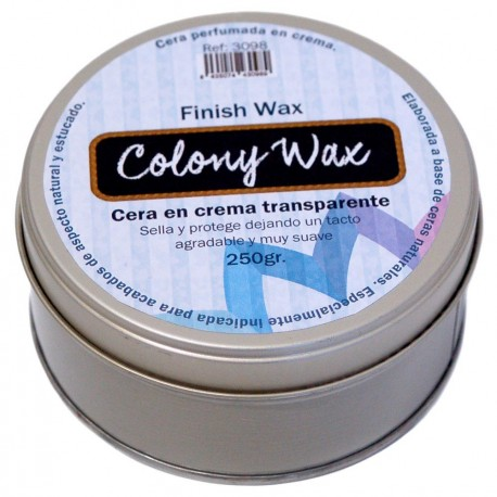 Colony Wax CERA