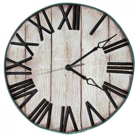 Reloj 51