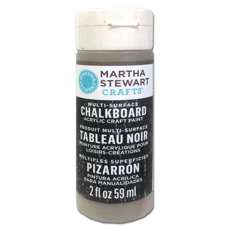 CHALKBOARD Ink