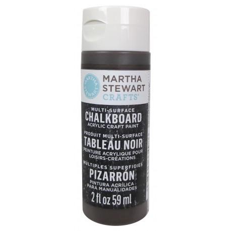 CHALKBOARD Vanilla Bean