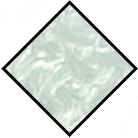 GALLERY GLASS WHITE PEARL 59 ML