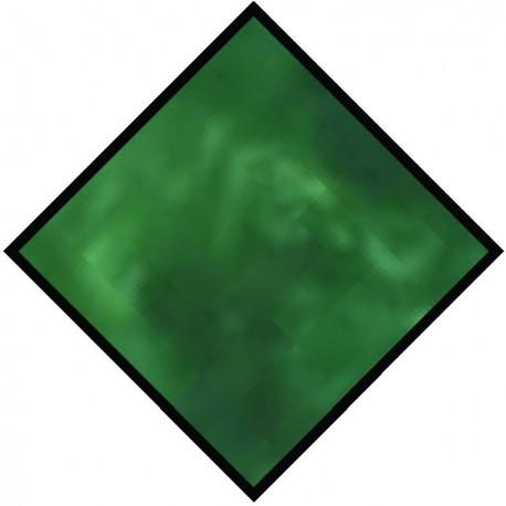 GALLERY GLASS IVY GREEN 59 ML