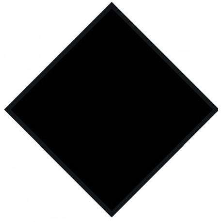 GALLERY GLASS OPAQUE BLACK 59 ML