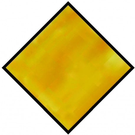 GALLERY GLASS SUNFLOWER 59 ML