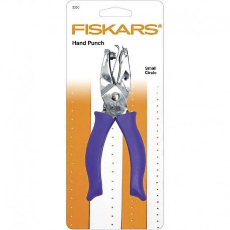 Perforadora Manual FISKARS