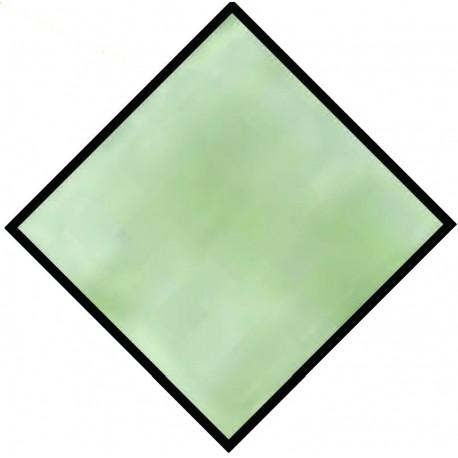 GALLERY GLASS ITALIAN SAGE 59 ML