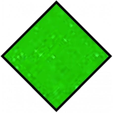 GALLERY GLASS GREEN SHIMMER 59 ML