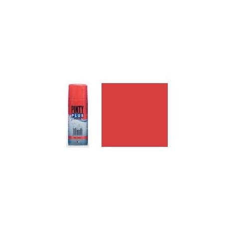 Pinty Plus AQUA Rojo
