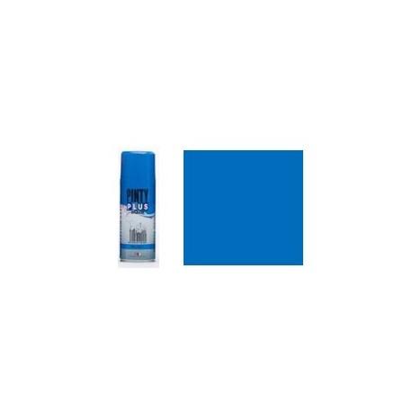 Pinty Plus AQUA Azul