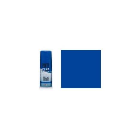Pinty Plus AQUA Azul Oscuro