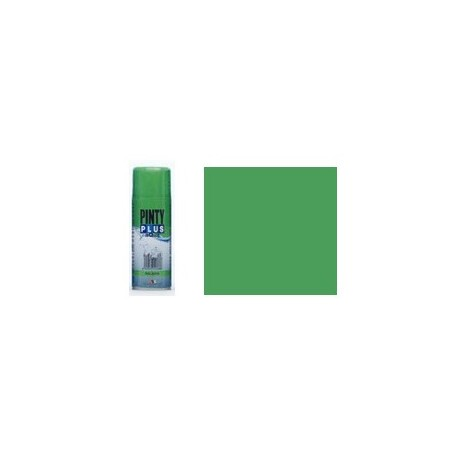 Pinty Plus AQUA Verde