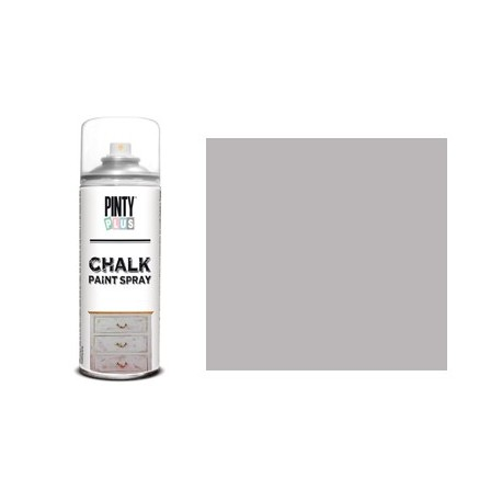 CHALK PAINT SPRAY Piedra