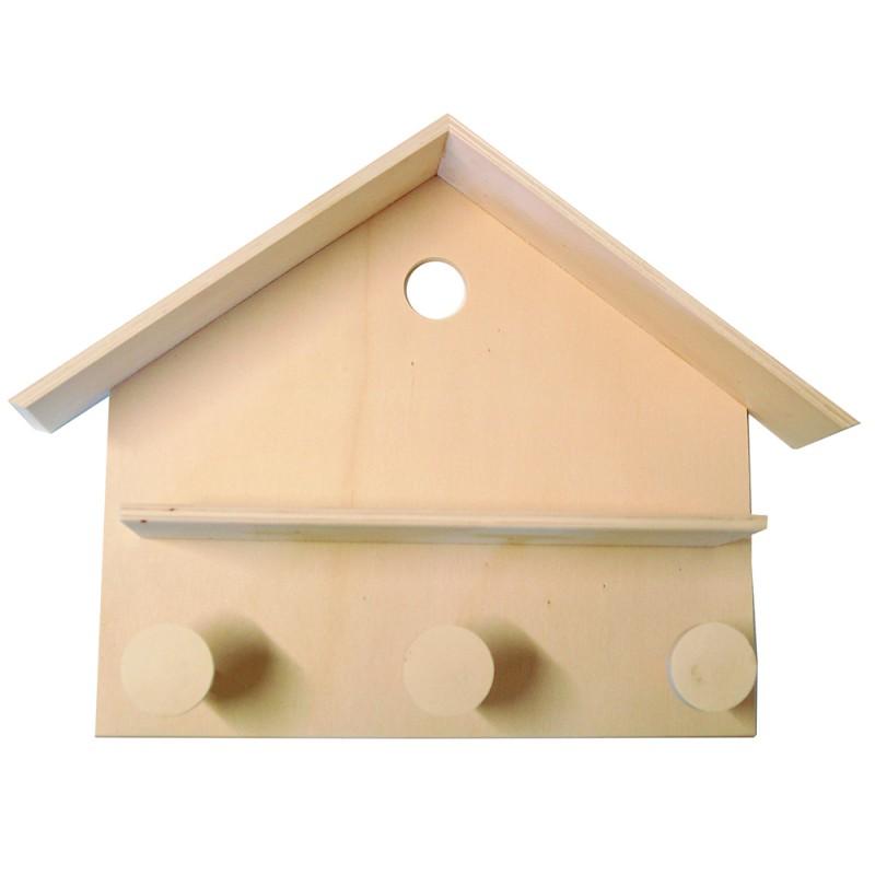 Casas cocinas mueble perchero for Mueble wordreference