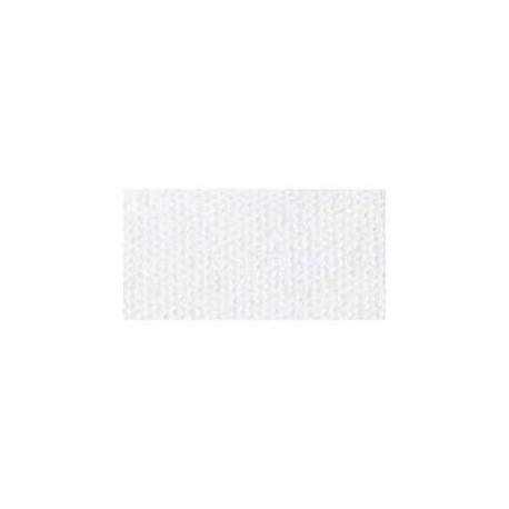 Pintura textil BLANCA