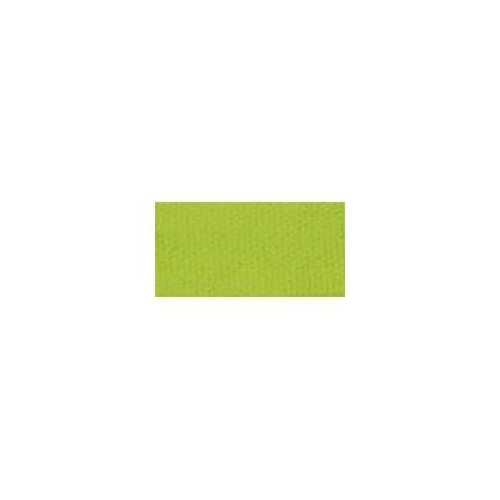 Pintura textil VERDE LIMA