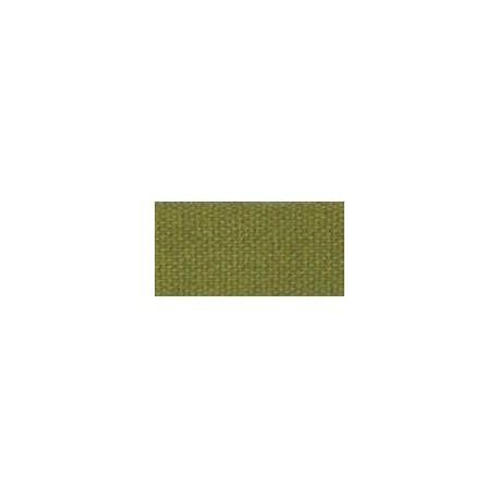 Pintura textil VERDE ORO