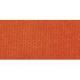 Pintura textil AMARILLO FLUORESCENTE