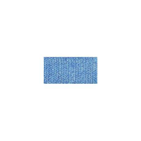 Pintura textil TURQUESA METALIZADO