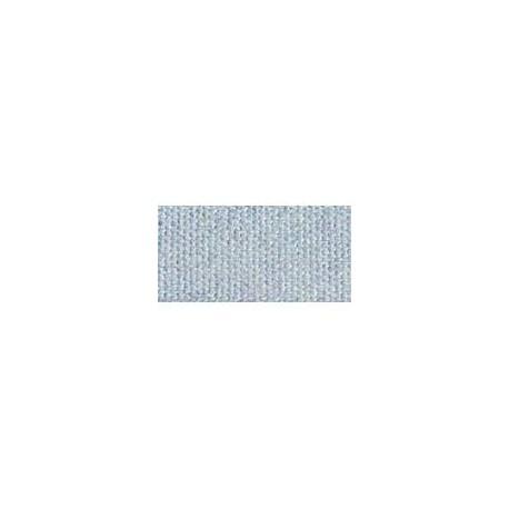 Pintura textil PLATA METALIZADO