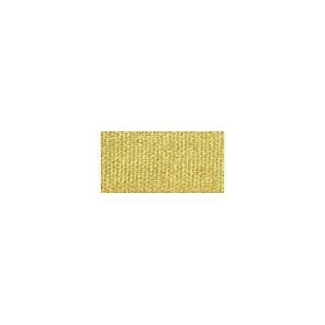 Pintura textil ORO REAL METALIZADO