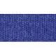 Pintura textil NACAR METALIZADO