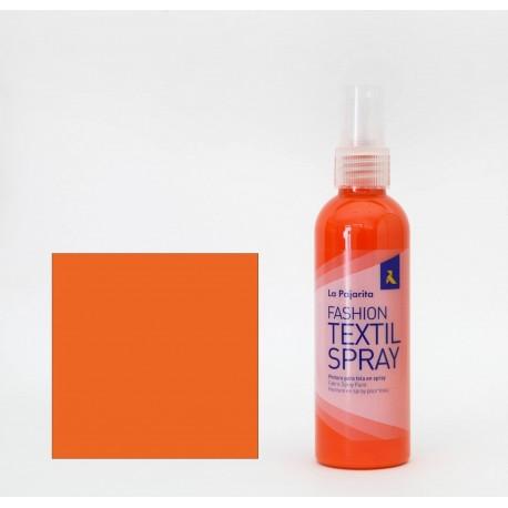 Pintura Textil en Spray CALIFORNIA