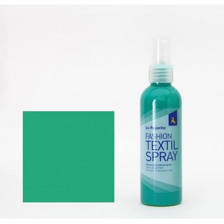 Pintura Textil en Spray  MOJITO
