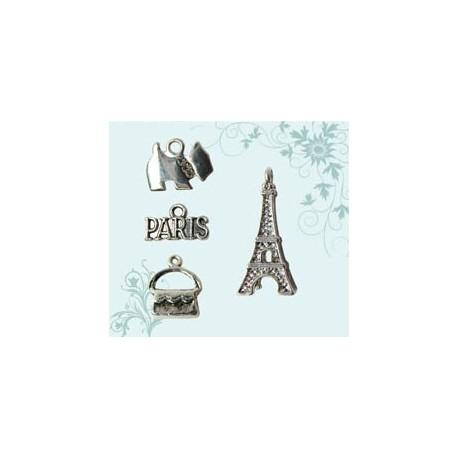 Charm PARIS