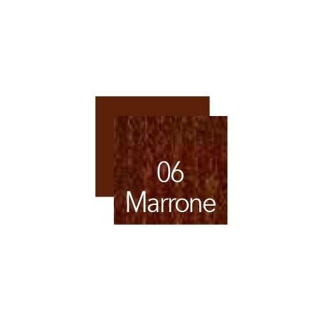 Cartulina LISO/RUGOSO Marrone