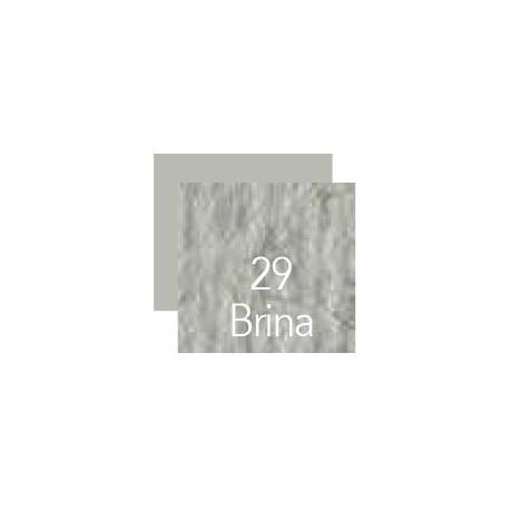 Cartulina LISO/RUGOSO Brina