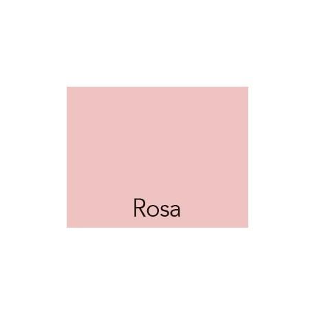 Cartulina IRIS Rosa