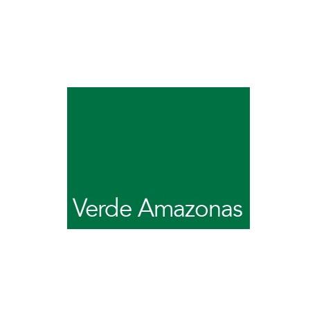 Cartulina IRIS Verde Amazonas