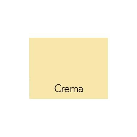 Cartulina 50x60 IRIS Crema