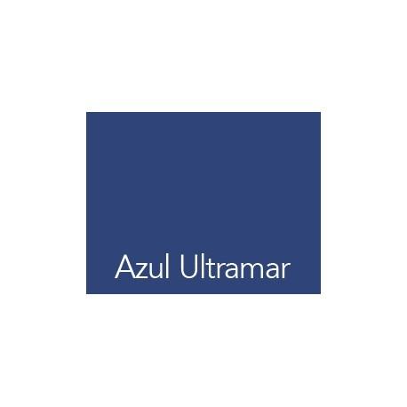 Cartulina 50x60 IRIS Azul UltraMar