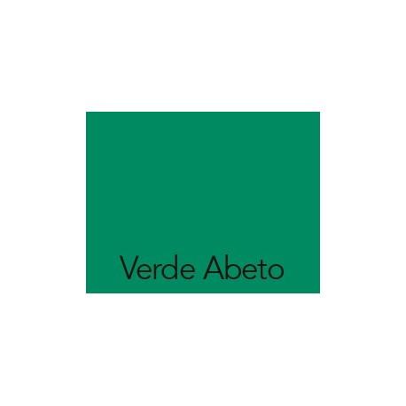 Cartulina 50x60 IRIS Verde Billar