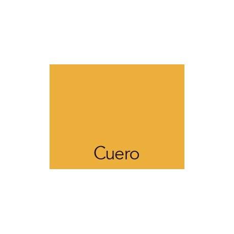 Cartulina 50x60 IRIS Cuero