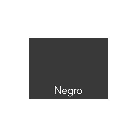 Cartulina 50x60 IRIS Negro