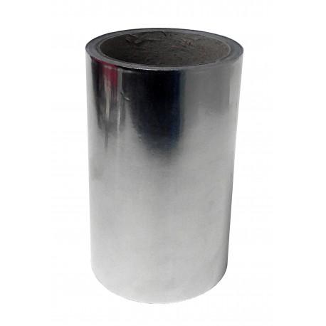 Aluminio Adhesivo