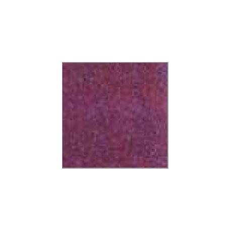 SetaColor Glitter TURMALINA