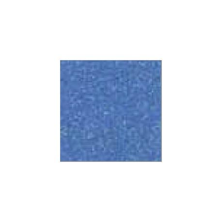 SetaColor Glitter AGUAMARINA