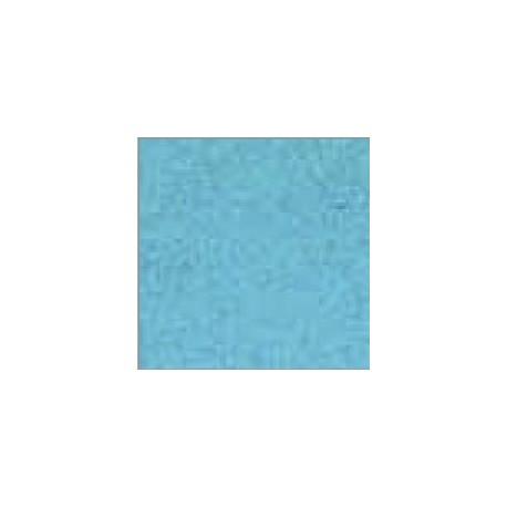 SetaColor Glitter TURQUESA